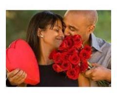 HERBALIST HEALER LOST LOVE & VOODOO SPELL CASTER @ +27732448851 CALL / WHATSAPP PROF KATO